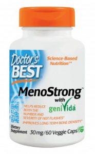menostrong-with-genivida-30-mg-60-veggie-capsules-by-doctors-best