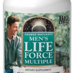 mens-life-force-multi-90-tablets-by-source-naturals