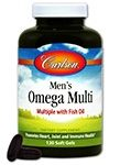 mens-omega-multi-120-soft-gels-by-carlson-labs