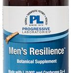 mens-resilience-60-vegetable-capsules-by-progressive-labs