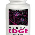 mental-edge-240-tablets-by-source-naturals