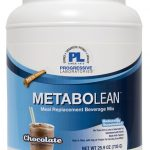 metabolean-chocolate-meal-replacement-beverage-mix-259-oz-735-grams-by-progressive-labs