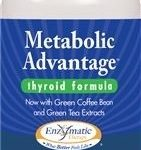 metabolic-advantage-thyroid-100-capsules-by-enzymatic-therapy