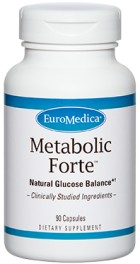 metabolic-forte-90-capsules-by-euromedica