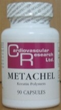 metachel-90-capsules-by-ecological-formulas