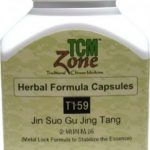 metal-lock-formula-to-stabilize-the-essence-100-capsules-by-tcmzone