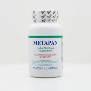metapan-90-capsules-by-marco-pharma