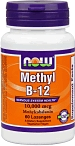 methyl-b-12-10000-mcg-60-lozenges-by-now