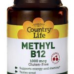 methyl-b12-1000-mcg-60-lozenges-by-country-life