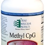 methyl-cpg-60-capsules-by-ortho-molecular-products