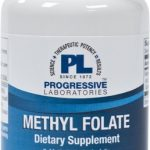 methyl-folate-60-vegetable-capsules-by-progressive-labs