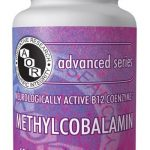 methylcobalamin-5-mg-60-lozenges-by-advanced-orthomolecular-research