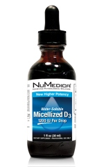 micellized-d3-1000-1-fl-oz-by-numedica