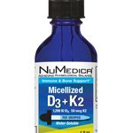 micellized-d3-k2-1-fl-oz-by-numedica