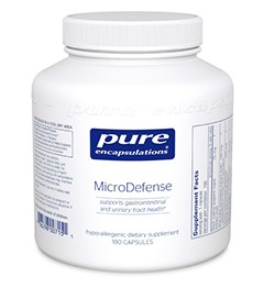 microdefense-180-vegetable-capsules-by-pure-encapsulations