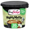 mighty-muffin-with-probiotics-cinnamon-apple-194-oz-55-grams-by-flapjacked