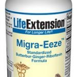 migraeeze-standardized-butterburgingerriboflavin-formula-60-sg-by-life-extension