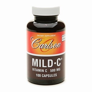 mildc-500-mg-100-capsules-by-carlson-labs