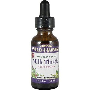 milk-thistle-organic-extract-1-fl-oz-30-ml-by-oregons-wild-harvest