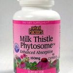 milk-thistle-phytosome-90-capsules-by-natural-factors