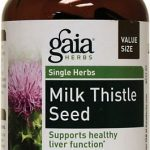 milk-thistle-seed-120-capsules-by-gaia-herbs