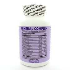 mineral-complex-60-capsules-by-professional-formulas