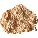 mineral-silk-501-clear-beige-053-oz-15-grams-by-zao-organic-make-up