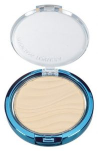 mineral-wear-talc-free-airbrushing-pressed-powder-spf-30-translucent-026-oz-by-physicians-formula