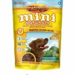 mini-naturals-healthy-miniature-dog-treats-chicken-16-oz-by-zukes