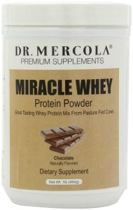 miracle-whey-chocolate-1-lb-by-dr-mercola