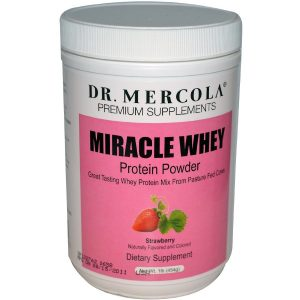 miracle-whey-strawberry-1-lb-by-dr-mercola