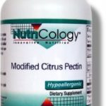 modified-citrus-pectin-120-vegetable-capsules-by-nutricology