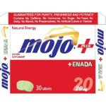 mojo-nadh-20-mg-30-tablets-by-professor-birkmayer-health-products