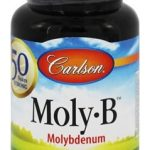 molyb-molybdenum-300-tablets-by-carlson-labs