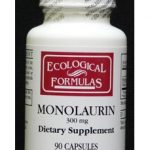 monolaurin-300-mg-90-capsules-by-ecological-formulas