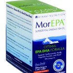 Minami Cardiovascular Support – MorEPA Family Pack – 1 Count