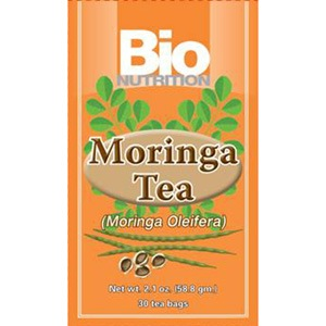 moringa-tea-30-bags-by-bio-nutrition