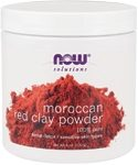 moroccan-ray-clay-powder-6-oz-by-now