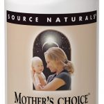 mothers-choice-prenatal-multiple-with-iron-60-tablets15-softgels-by-source-naturals