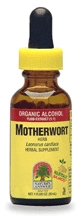 motherwort-herb-extract-1-fl-oz-by-natures-answer