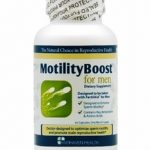 Fairhaven Health Men's Health – MotilityBoost for Men – 60 Capsules