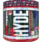 mr-hyde-blue-raspberry-40-servings-by-pro-supps