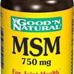 msm-750-mg-120-capsules-by-good-and-natural