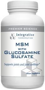 msm-with-glucosamine-sulfate-180-ultracaps-by-integrative-therapeutics