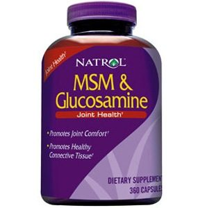 msmglucosamine-360-capsules-by-natrol