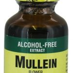 mullein-flower-ear-oil-extract-topical-formula-1-fl-oz-by-natures-answer