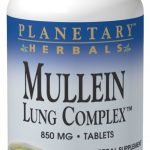 mullein-lung-complex-850-mg-90-tablets-by-planetary-herbals