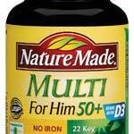 multi-for-him-50-90-tablets-by-nature-made
