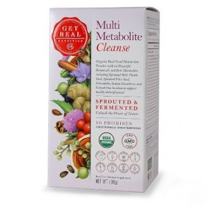 multi-metabolite-cleanse-90-grams-by-get-real-nutrition