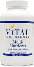 multi-nutrients-wiron-and-iodine-180-capsules-by-vital-nutrients